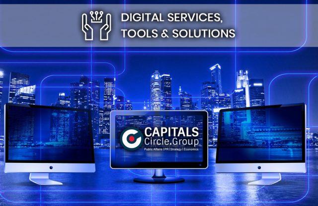 https://www.capitalscirclegroup.com/wp-content/uploads/2020/04/CCG-Para-Web-Digital-Services-640x416.jpg