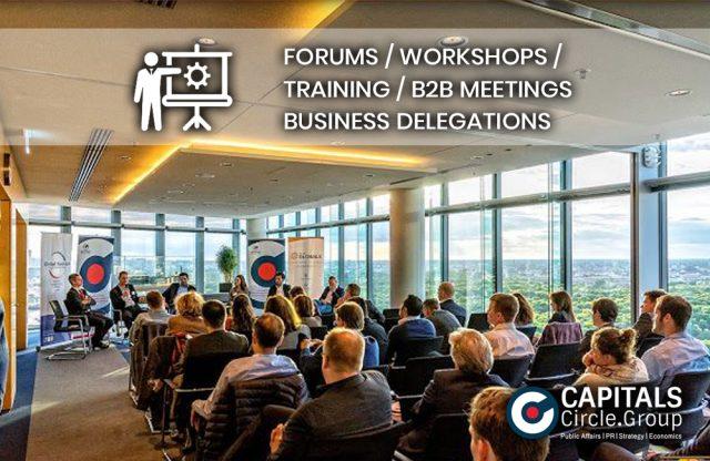 https://www.capitalscirclegroup.com/wp-content/uploads/2020/04/CCG-Para-Web-Forums-Workshops-640x416.jpg
