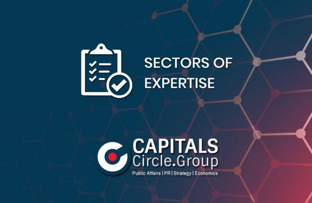 https://www.capitalscirclegroup.com/wp-content/uploads/2020/04/CCG-Para-Web-Sectors-640x416.jpg