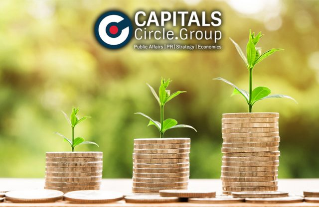 https://www.capitalscirclegroup.com/wp-content/uploads/2020/04/CCG-Para-Web-Services-Investor-Relations-640x416.jpg
