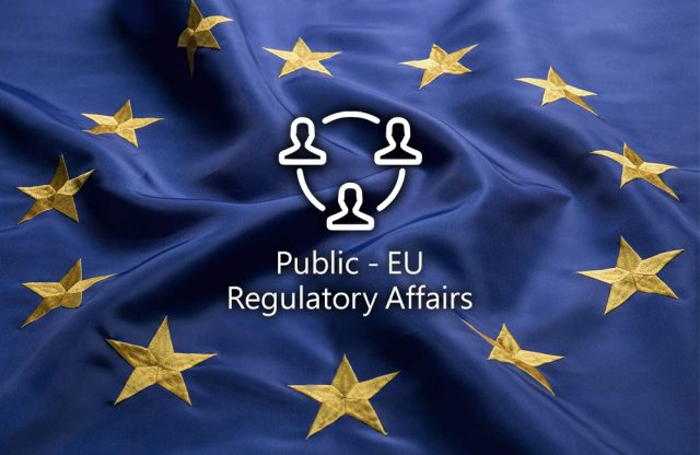 https://www.capitalscirclegroup.com/wp-content/uploads/2020/04/CCG-Para-Web-Services-Public-EU-Regulatory-640x416.jpg