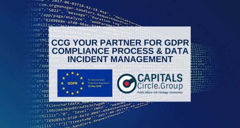 https://www.capitalscirclegroup.com/wp-content/uploads/2020/04/GDPR-1-768x410.jpg