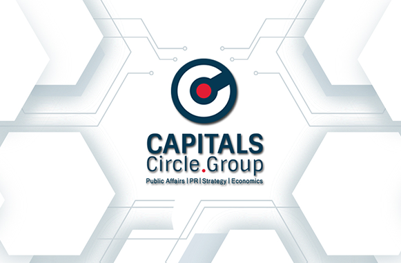 https://www.capitalscirclegroup.com/wp-content/uploads/2020/04/bloque1.png