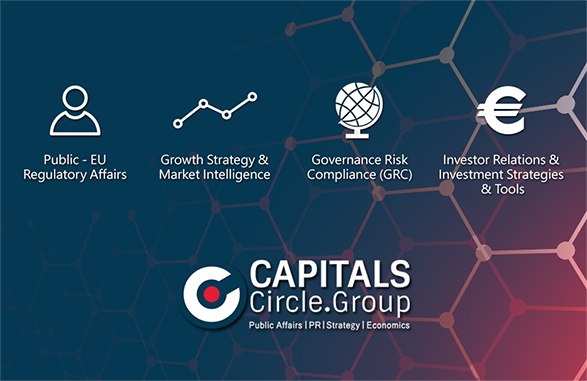 https://www.capitalscirclegroup.com/wp-content/uploads/2020/04/img-our-corp.png