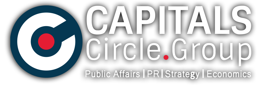 Capitals Circle Group