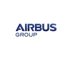 https://www.capitalscirclegroup.com/wp-content/uploads/2020/05/airbus.jpg
