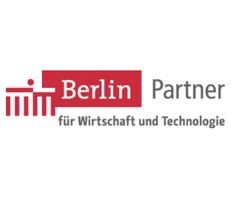 https://www.capitalscirclegroup.com/wp-content/uploads/2020/05/berlinpartners.jpg