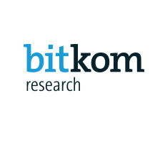 https://www.capitalscirclegroup.com/wp-content/uploads/2020/05/bitkom_research.jpg