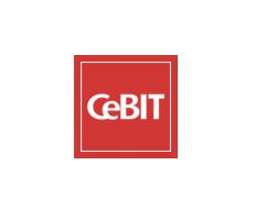 https://www.capitalscirclegroup.com/wp-content/uploads/2020/05/cebit.jpg