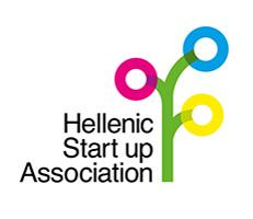 https://www.capitalscirclegroup.com/wp-content/uploads/2020/05/hellenicstartupassociation_1857961042.jpg