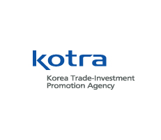 https://www.capitalscirclegroup.com/wp-content/uploads/2020/05/kotra.jpg
