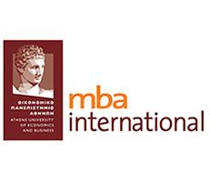 https://www.capitalscirclegroup.com/wp-content/uploads/2020/05/logo-aueb-imba-2.jpg